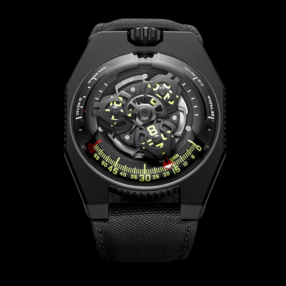 https://www.urwerk.com/sites/default/files/styles/square_ps/public/gallery/black-1.jpg?itok=a-2hSpwm